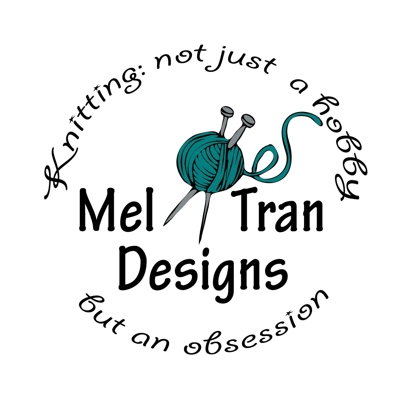 Mel-Tran Designs