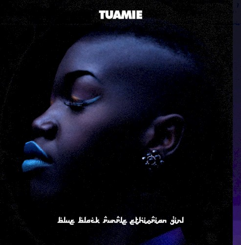 Tuamie - Yellow
