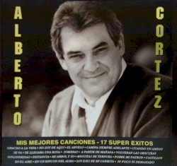 Alberto Cortez - Gracias a la vida