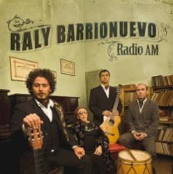 Raly Barrionuevo - Esquina al Campo