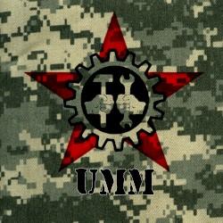 U.M.M. - Mulher da Vida