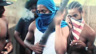 Nicko Blast - Chrome Digit [Music Video]