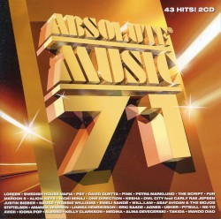 Manager 6: AutoDJ: Alesso feat Matthew Koma - Years
