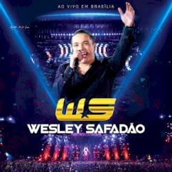 WESLEY SAFADAO - CAMAROTE