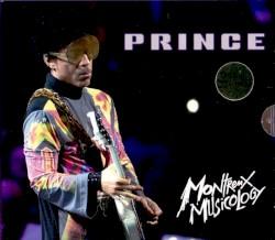 Prince - People Pleaser