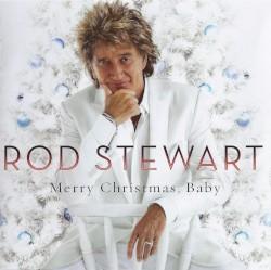 Rod Stewart - We Three Kings