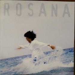Rosana - Hoy
