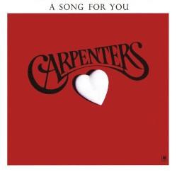 Carpenters - Piano Picker