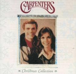 Carpenters - (There's No Place Like) Home for the Holidays