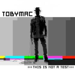 TobyMac - Move (Keep Walkin')