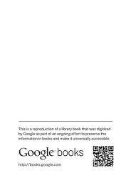 Cover of: Slippy McGee |