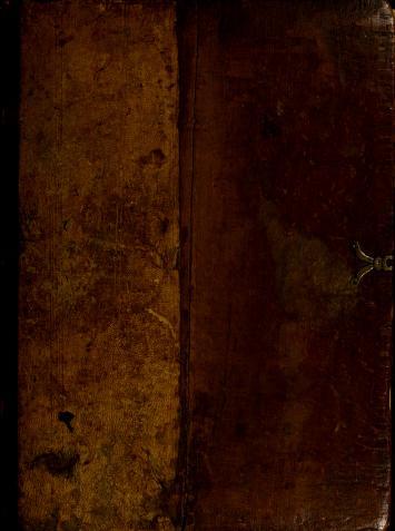 Cover of: [Vitae pontificum] | Platina