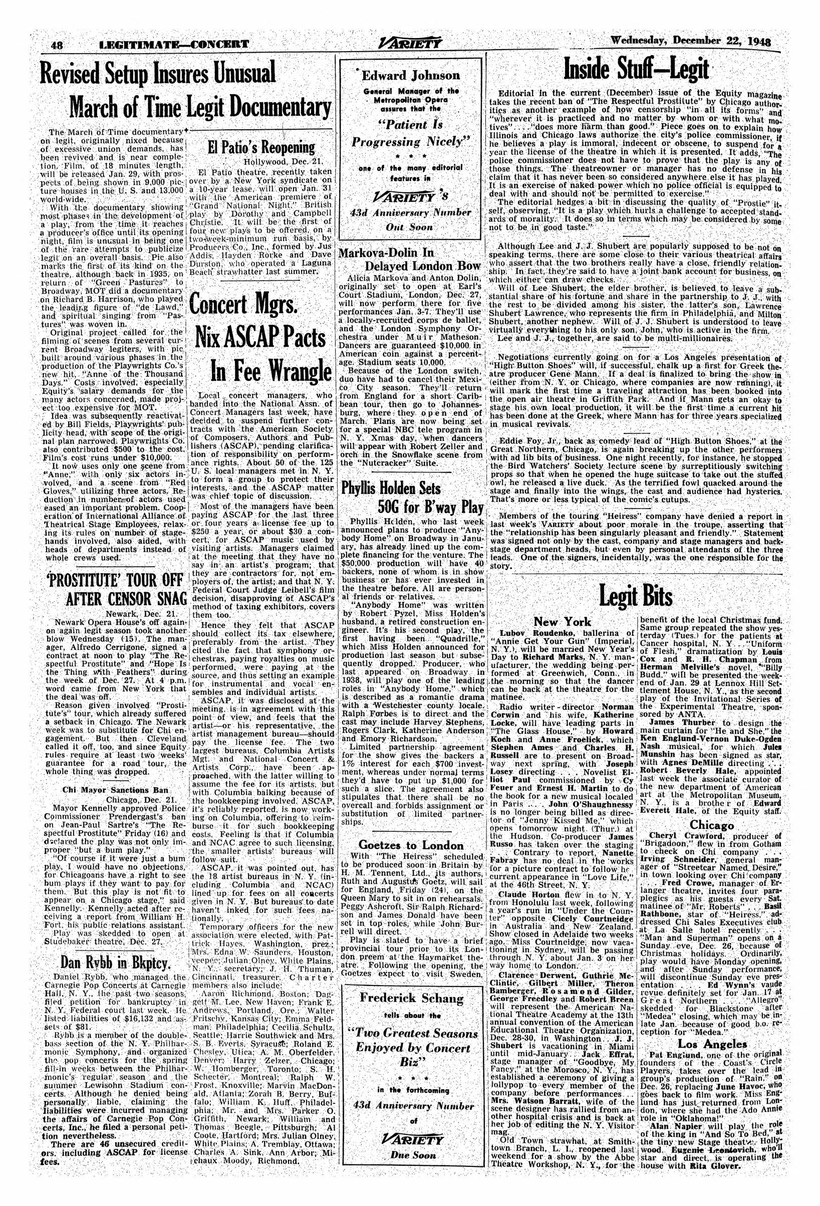 Variety172-1948-12_jp2.zip&file=variety172-1948-12_jp2%2fvariety172-1948-12_0223